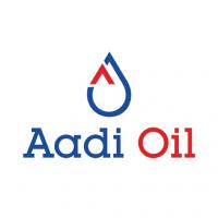 Aadi-Oil-200x200