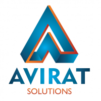 Avirat-Solutions-200x200