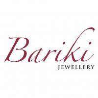 Bariki-Jewellery-200x200