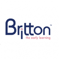 Britton-200x200