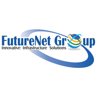 FutureNet Group