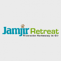 Jamjir-Retreat