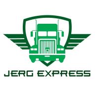Jerg-Express-200x200