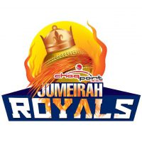 Jumrah-Royals-200x200
