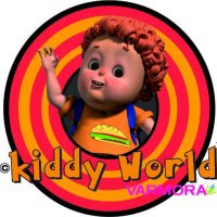 Kiddy-World-200x200