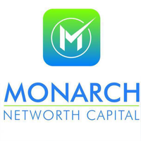 Monarch Networth