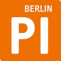 PI Berlin