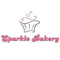 Sparkle-Bakery-200x200