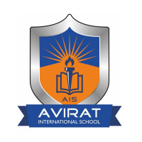 avirat-international-school-200x200