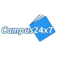campus24x7