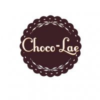 choco-lae-200x200