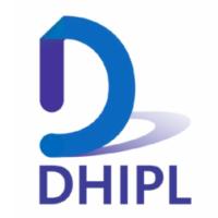 dhipl-300x253