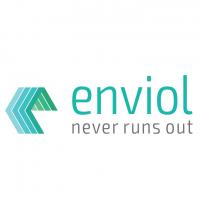 enviol-200x200