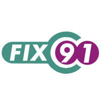 fix-91-200x200