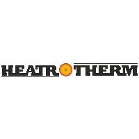 heatrotherm