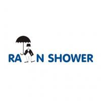 rain-shower-200x200