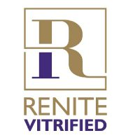 renite-1-200x200