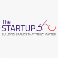 startu-up-360-200x200