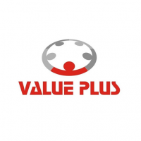 value-plus-200x200